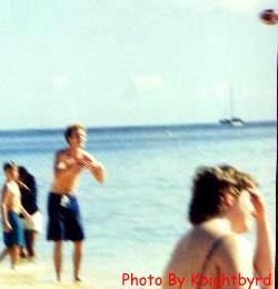 justin-beach2.jpg