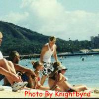 lance-beach2.jpg